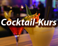Cocktail-Kurs