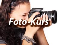 Foto-Kurs