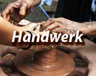 Handwerk-Kurs