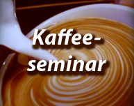 Kaffeseeminar