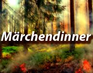 Märchendinner