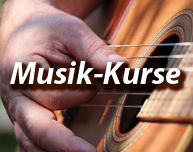 Musik-Kurs