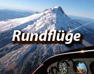 Rundfluege