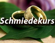Goldschmieden
