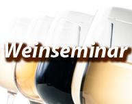 Weinseminar