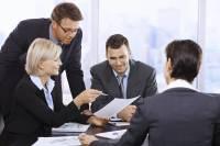 Mitarbeitermotivation Erlebnisgeschenke