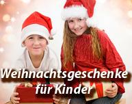 Weihnachten - Geschenk für Kind, Tochter, Sohn