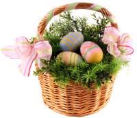 Ostergeschenk Geschenkidee