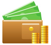 Wie hoch sind die Kosten für Karten oder Gutscheine zum Gruseldinner?