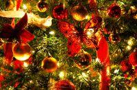 Geschenkidee Weihnachten